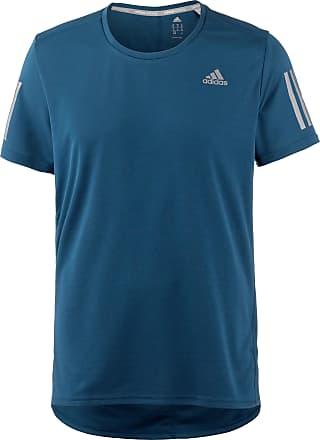 Adidas Funktionsshirts für Herren: 52+ Produkte bis zu ?51