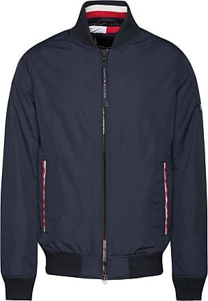 Tommy Hilfiger Blouson Jacken  79 Produkte im Angebot   Stylight 59c8a36b7b