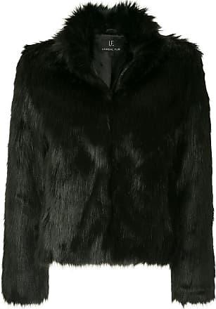 Unreal Fur Delicious jacket - Black