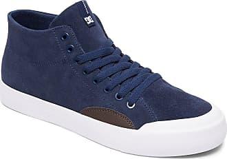 DC Evan Smith Hi Zero S - High-Top Skate Shoes for Men - Men