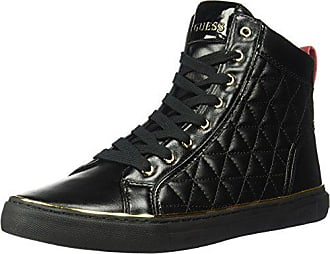 771c63f836df Guess® Sneakers  Must-Haves on Sale up to −39%