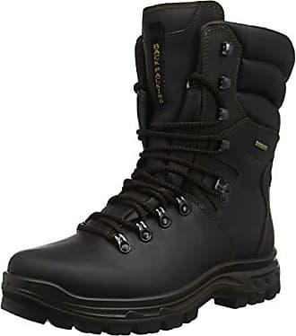 Zapatos para Hombre de Grisport | Stylight