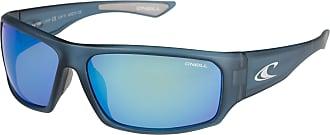 O'Neill ONEILL Sultans 105P Polarised Wrap Sunglasses