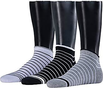 ESPRIT KIDS Foot Logo Double Pack Calcetines 2 para Ni/ños