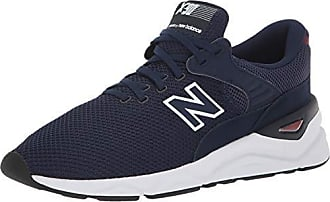 Baskets Basses New Balance pour Hommes   3081 articles   Stylight e4bad966bcf3