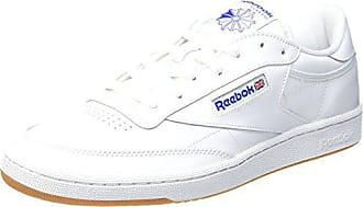 Sommerschuhe in Weiß von Reebok® für Herren   Stylight