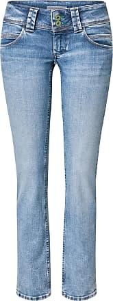 Pepe Jeans London Jeans Venus blue denim