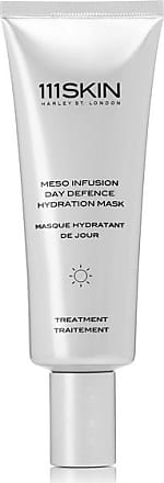 111Skin Meso Infusion Day Defence Hydration Mask, 75ml - Colorless