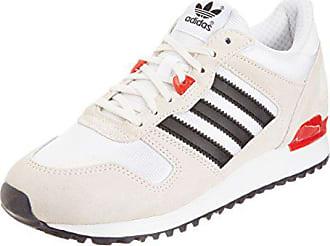 adidas zx 700 damen, Adidas Originals Schuhe Sale | Adidas Rabatt ...