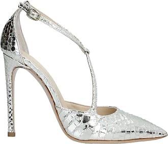 Chaussures En Cuir Giancarlo Paoli® : Achetez jusqu''à −66