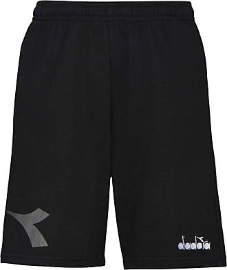 Diadora Bermuda Shorts Bermuda Logo for Man (EU XL)