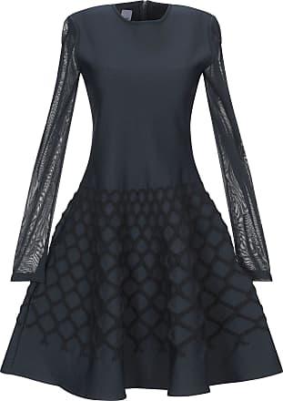 e69b2cf68bc6b2 Oscar De La Renta Kleider: Bis zu bis zu −70% reduziert | Stylight