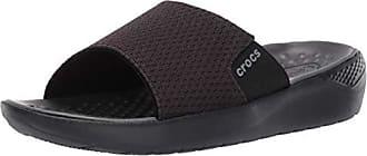 71dd89c3f0beb Crocs Sandals for Men  Browse 72+ Items