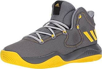 8a1757a29984 Adidas® Basketball Shoes − Sale  up to −60%