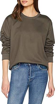 Trigema Damen Sweatshirt
