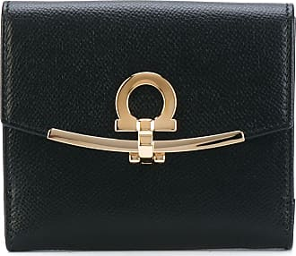 Women S Salvatore Ferragamo Wallets Now Up To 50 Stylight