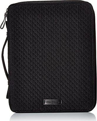 95ad4f068 Vera Bradley Iconic Tablet Tamer Organizer Vv Messenger Bag Bag