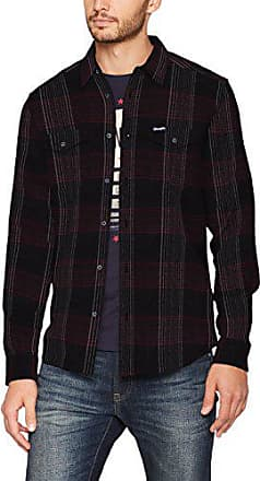 d7af5e072e Camicie Di Flanella − 747 Prodotti di 10 Marche   Stylight