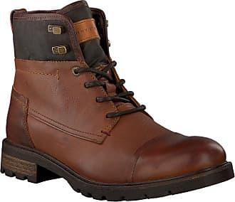 Tommy Hilfiger Stiefel für Herren  123 Produkte im Angebot   Stylight edee3315f4