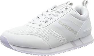 Superdry Schuhe für Herren: 49 Produkte im Angebot   Stylight