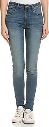 Wrangler® Hosen in Blau: bis zu −68% | Stylight