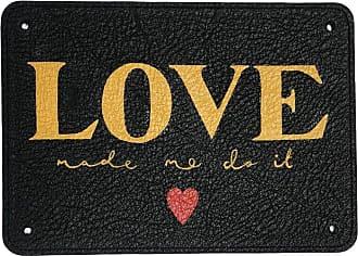 Meli Melo Meli Melo Design Your Own Tag Handpainted Art Bag