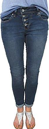 Buena Vista® Damen Hosen in Blau | Stylight