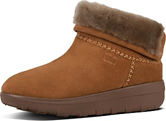 FitFlop Mukluk Shorty Ii