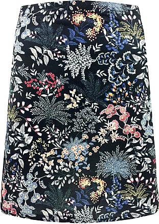 The Celebrity Fashion New Womens Plain Bodycon Stretch Mini Office Pencil Skirt