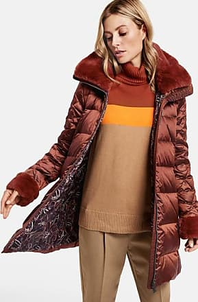 Gerry Weber Wintermäntel: Sale bis zu −39% | Stylight