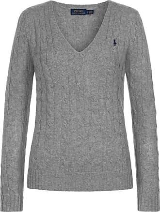 free shipping 220cd a11c8 Ralph Lauren® Pullover für Damen: Jetzt bis zu −50% | Stylight