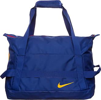 12ce35c5c07eb Nike Nike Sporttasche »Fc Barcelona Stadium Duffel«
