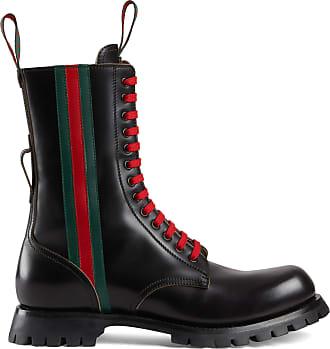 Chaussures Gucci pour Hommes   605 Produits   Stylight e5a08f7a0cf9