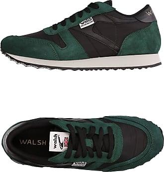 sale retailer fcebd faa17 Scarpe Walsh®: Acquista fino a −35%   Stylight