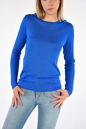 Roberto Collina Roundneck Sweater size L