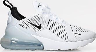 Nike Skor: Köp upp till −73% | Stylight