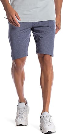 Unsimply Stitched Super Light Weight Shorts