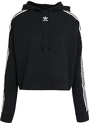 dc7d1d69 Women's adidas® Hoodies: Now up to −75% | Stylight