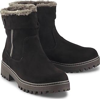 s.Oliver Damen Schuhe echt Leder 5 5 25382 37 Damen