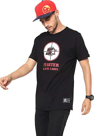 Starter® Camisetas  Compre com até −71%  a323344aae3