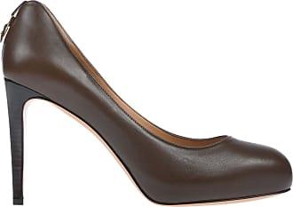 6afdf556f9 Salvatore Ferragamo High Heels: Bis zu bis zu −60% reduziert | Stylight