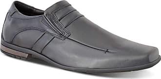 Ferracini Sapato Casual Unity 44