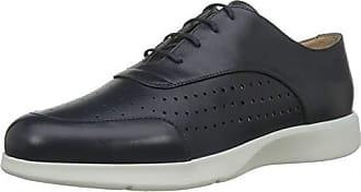Geox Schnürschuhe für Damen − Sale: bis zu −65% | Stylight