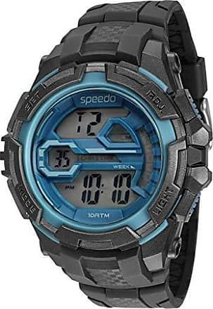 Speedo Relógio Speedo Masculino 65087G0EVNP1