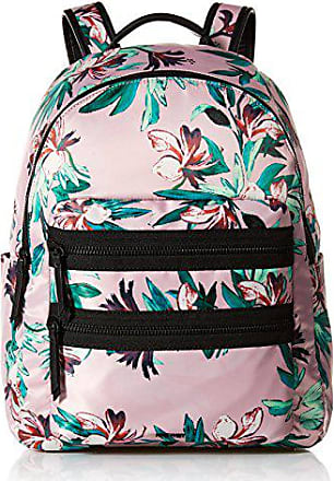 Nine West Tallis Backpack, Pink Multi Black