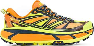 Hoka One One Mafate Speed 2 sneakers - Laranja