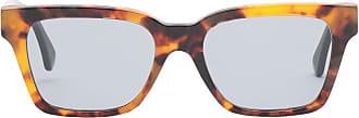 Retro Superfuture OCCHIALI - Occhiali da sole su YOOX.COM