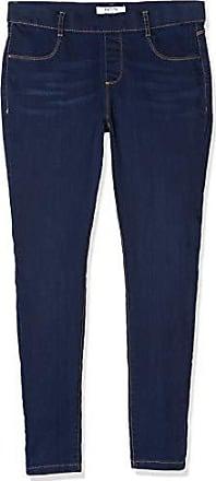 Dorothy Perkins Petite Blue 'Frankie' Vintage Jeans (€33