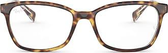 Ray-Ban Óculos de Grau Ray Ban RX5362 Marrom