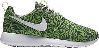 Nike Roshe Preisvergleich